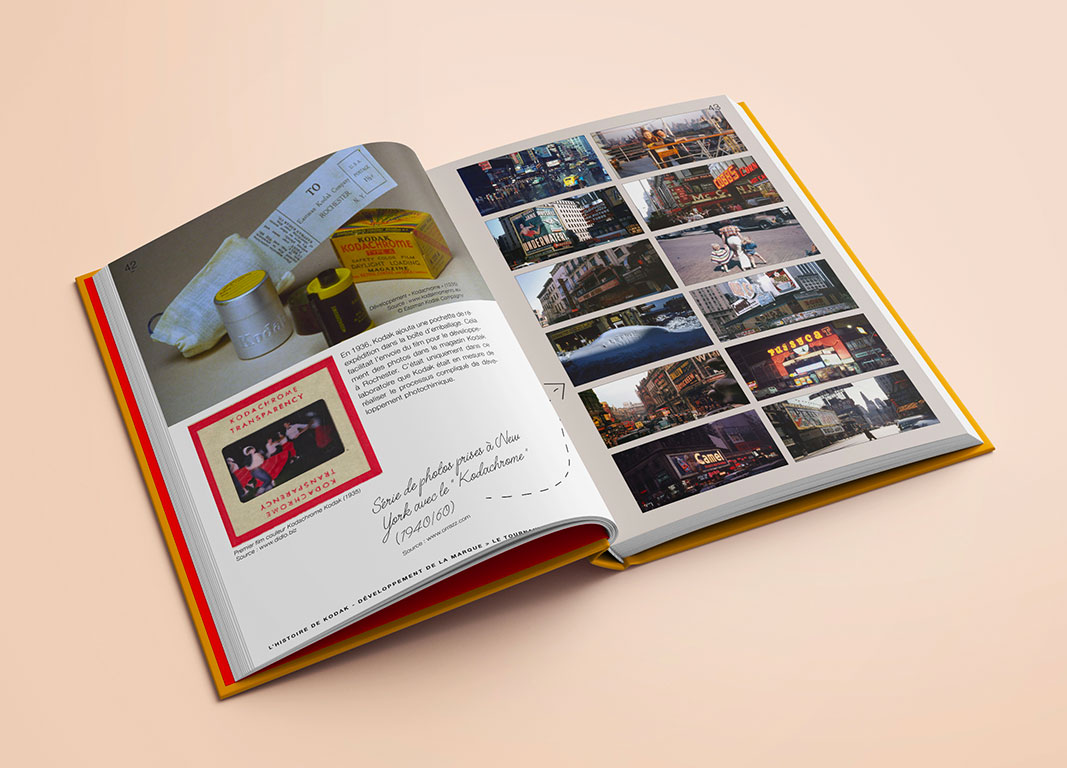 Nouveautés : Kodak Alaris annonce le lancement de nouvelles solutions de numérisation en réseau